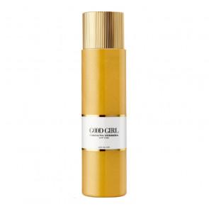 Carolina Herrera GOOD GIRL Aceite corporal perfumado 150 ml