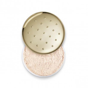 Caron PARIS LIBRE Powder 00 Transparente