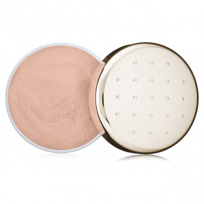 Caron PARIS LIBRE Powder 02 Rose bonne