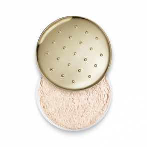 Caron PARIS LIBRE Powder 03 Radieuse