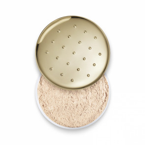Caron PARIS LIBRE Powder 21 Peau ambree