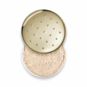 Caron PARIS LIBRE Powder 27 Noisette