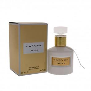 Carven L'ABSOLU Eau de parfum 50 ml
