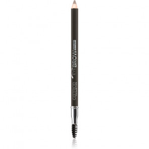 Catrice Eye Brow Stylist - 035 Brow eye crown