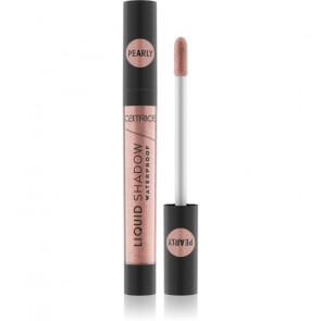 Catrice Liquid Shadow - 010 Mindful