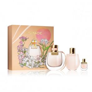 Chloé Lote NOMADE Eau de parfum