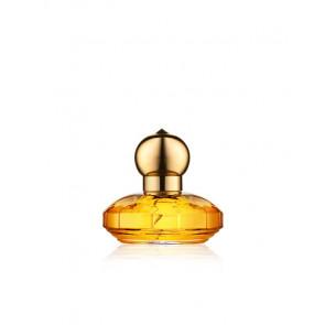 Chopard CASMIR Eau de parfum Vaporizador 30 ml