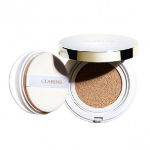 Clarins EVERLASTING CUSHION Foundation SPF50 108 Sand