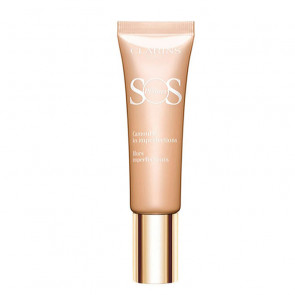 Clarins SOS Primer 02 Peach 30 ml