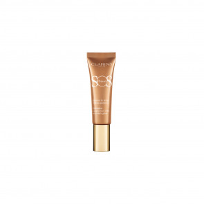 Clarins SOS Primer - 09 Amber pearls 30 ml