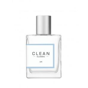 Clean AIR Eau de toilette 60 ml