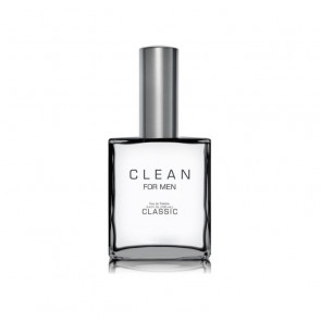 Clean CLEAN FOR MEN CLASSIC Eau de toilette 30 ml