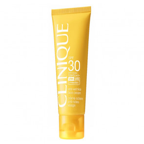 Clinique ANTI-WRINKLE Face Cream SPF30 50 ml