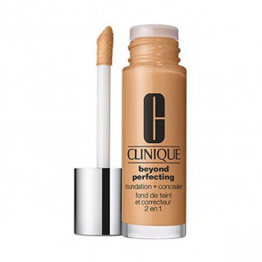 Clinique BEYOND PERFECTING Foundation And Concealer 16 Toasted 30 ml