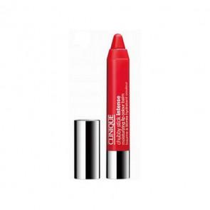 Clinique CHUBBY STICK Intense Moisturizing Lip Colour Balm 04 Heftiest hibiscus