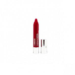Clinique CHUBBY STICK Intense Moisturizing Lip Colour Balm 14 Robust rouge