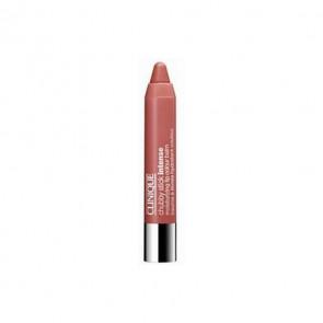 Clinique CHUBBY STICK Moisturizing Lip Colour Balm 01 Curviest caramel
