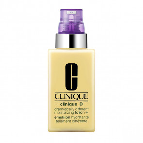 Clinique Clinique iD Dramatically Different Moisturizing Lotion + 10 ml