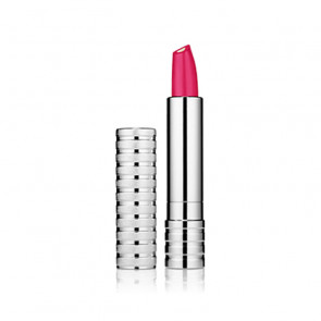 Clinique DRAMATICALLY DIFFERENT Lipstick 45 Strut
