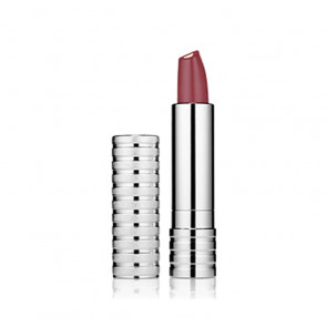 Clinique DRAMATICALLY DIFFERENT Lipstick 50 A Different Grape