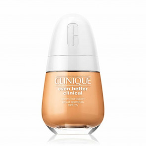 Clinique Even Better Clinical Base de Maquillaje en Sérum SPF20 - CN 58 Honey