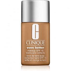 Clinique Even Better Fluid foundation - FCT 100 Honey 30 ml
