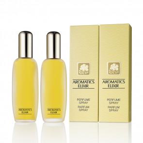 Clinique Lote AROMATICS ELIXIR Eau de parfum