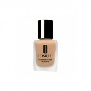 Clinique Superbalanced Makeup - 28 Light 30 ml