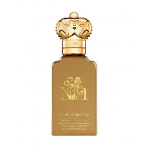 Clive Christian NO 1 FEMININE Eau de parfum 50 ml