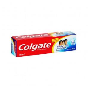 Colgate Cavity Protection 100 ml