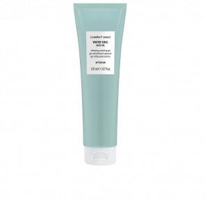 Comfort Zone Water Soul Aftersun Aloe Gel 150 ml