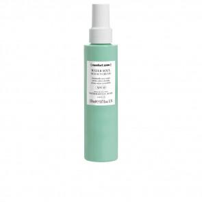 Comfort Zone Water Soul Eco Sun Cream SPF30 150 ml