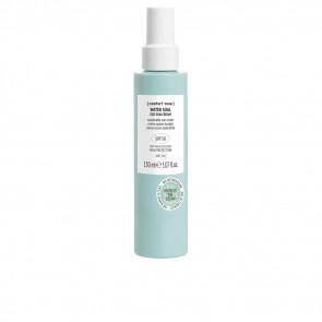 Comfort Zone Water Soul Eco Sun Cream SPF50 150 ml