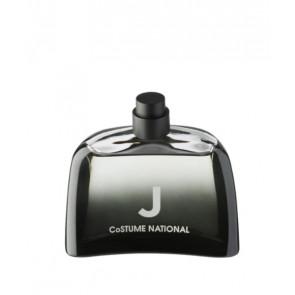 Costume National J Eau de parfum 100 ml
