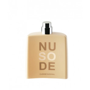 Costume National SO NUDE Eau de parfum 100 ml