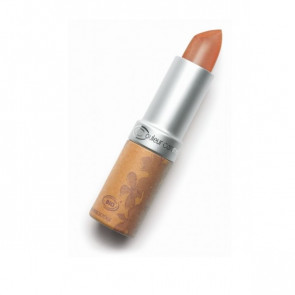Couleur Caramel Pearly Lipstick - 210 Rosy brown
