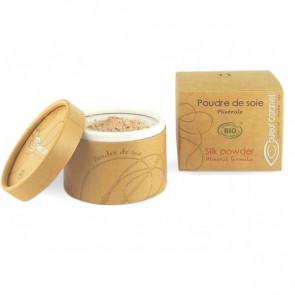 Couleur Caramel Silk Powder
