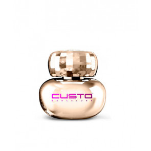 Custo THIS, IS ME Eau de toilette 100 ml