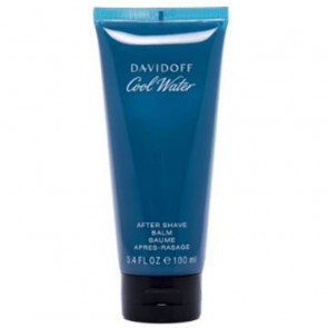 Davidoff COOL WATER Aftershave bálsamo 100 ml