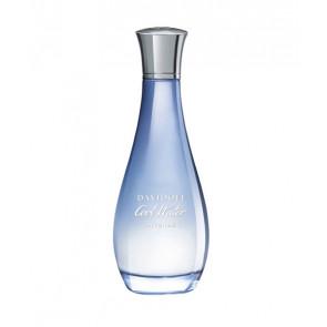 Davidoff COOL WATER INTENSE FOR HER Eau de parfum 100 ml