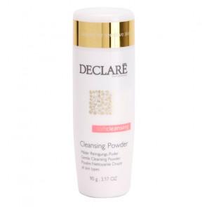 Declaré Soft Cleansing Cleansing powder 90 ml