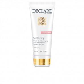 Declaré Soft Cleasing Soft Peeling Gentle Exfoliant 100 ml