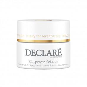 Declaré Stress Balance Cream couperose solution 50 ml