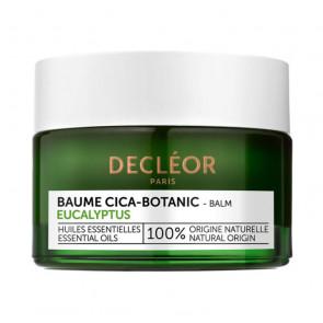 Decléor Cica-Botanic Eucalyptus Balm Bálsamo corporal 50 ml