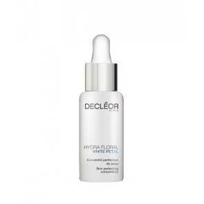Decléor HYDRAFLORAL WHITE PETAL Concentre Perfecteur de Peau 30 ml