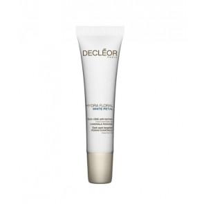 Decléor HYDRAFLORAL WHITE PETAL Soin Cible Anti-Taches 15 ml