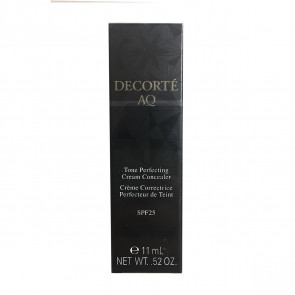 Decorté AQ Tone Perfecting Cream Concealer - 03