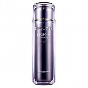 Decorté Liposome Treatment Liquid 170 ml