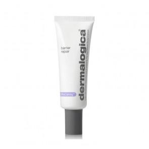 Dermalogica Ultracalming Barrier Repair 30 ml