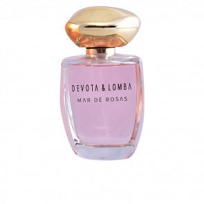 Devota & Lomba MAR DE ROSAS Eau de parfum 100 ml